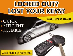 Locksmith Glendale | Our Services | 623-518-1821